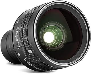 LENSBABY 35 mm/F 3,5 Edge 35 Optic Objektiv