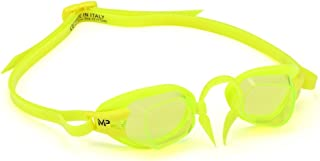 717120c43 Moda - R$50 a R$150 - Óculos e Acessórios / Acessórios na Amazon.com.br