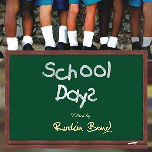 School Days cover art