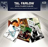 3 Classic Albums by 3 Classic Albums - D3 Joe Harriott