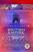 Empire Builders: British Empire [DVD]