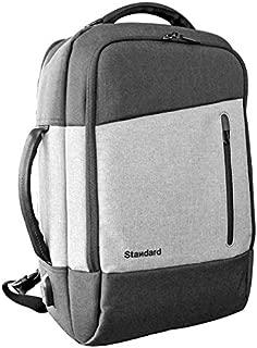 standard luggage co backpack