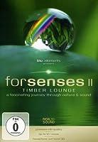 Forsenses II [DVD] [Import]