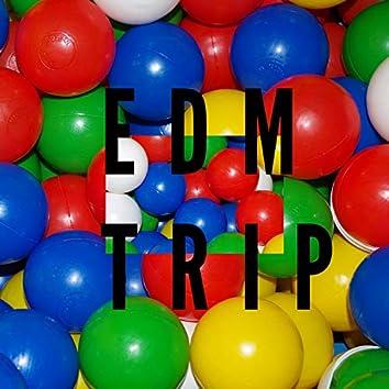 Edm Trip