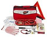Aaa Emergency Kits - Best Reviews Guide
