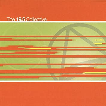 The 19.5 Collective