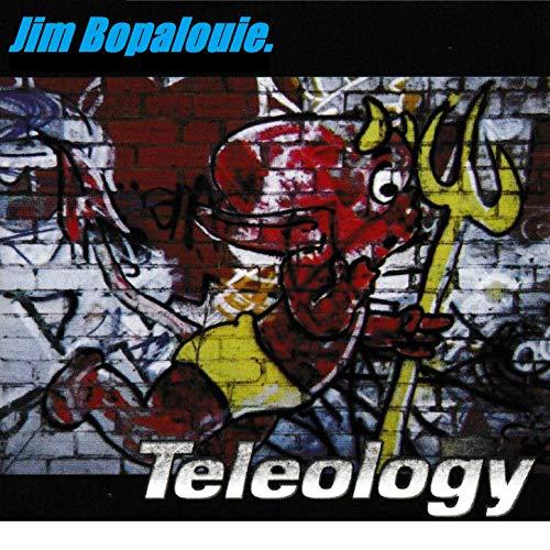 Teleology
