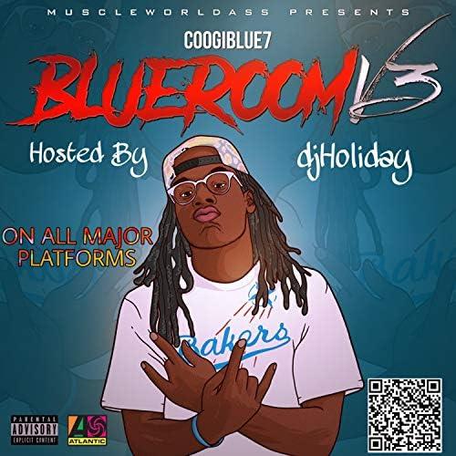 Coogi Blue7