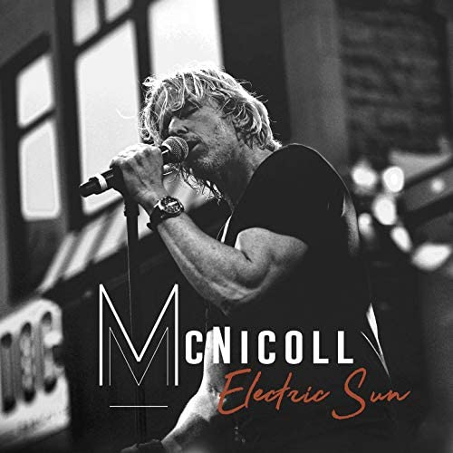McNicoll