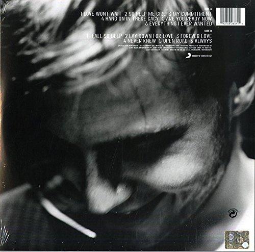 Open Road (21St Anniversary Edition) [VINYL]