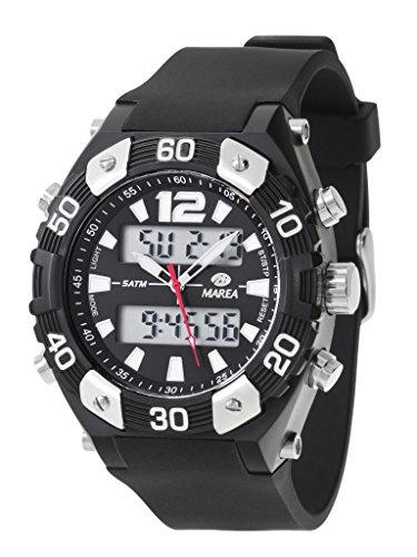 Reloj Marea B35236/6 ANALOGICO Digital