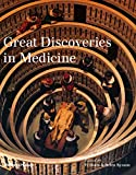 Image of Great Discoveries in Medicine