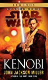 [John Jackson Miller] Kenobi_ Star Wars Legends-Mass Market SoftCover