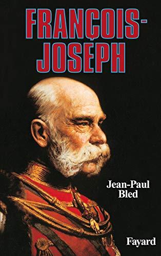 François-Joseph
