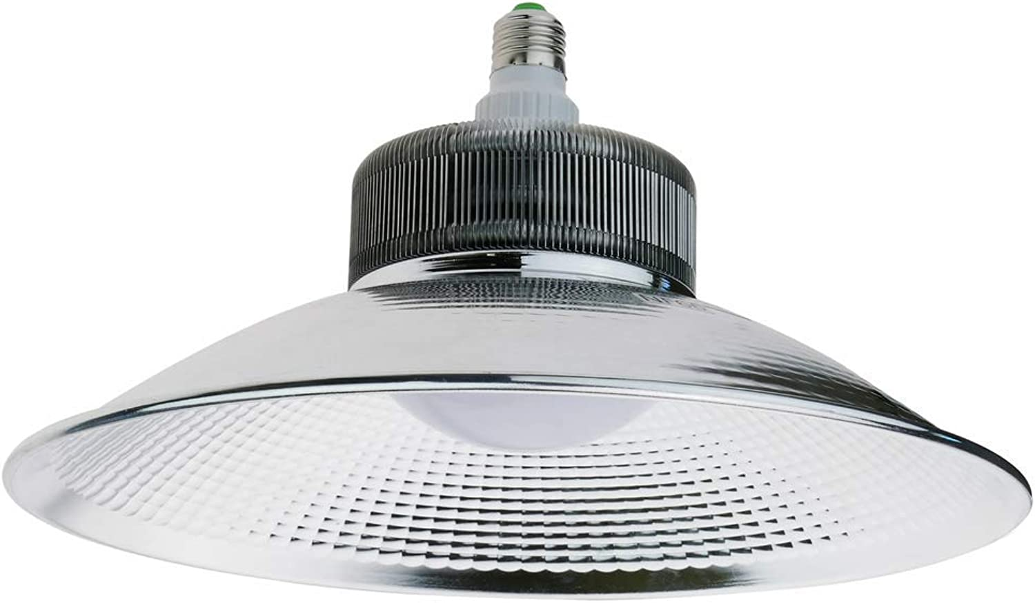 Cablematic–Produkttyp Lampe Leuchtmittel LED E2740W 85–265VAC 6000K wei rot