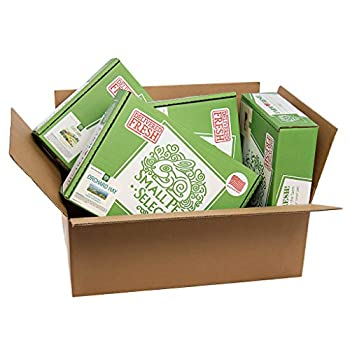 Small Pet Select - Sampler Combo Pack - 4 Boxes -1st 2nd 3rd Orchard