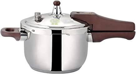 Amazon.es: cocinas de gas - Ollas a presión / Sartenes y ollas ...