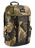 Burton Annex Backpack,...image