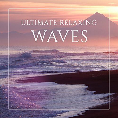 Healing Ocean Waves Zone