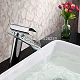<span class='highlight'>Electroplating</span> <span class='highlight'>Retro</span> <span class='highlight'>Faucet</span> <span class='highlight'>Electroplating</span> <span class='highlight'>Retro</span> <span class='highlight'>Faucet</span> Solid Brass Chrome Bathroom Tap Bathroom Sink <span class='highlight'>Faucet</span> Single Hole Waterfall <span class='highlight'>Faucet</span> Bathroom <span class='highlight'>Faucet</span> torneira para banheiro,Bronze,antique