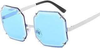 Amazon.es: gafas hawkers mujer - Azul