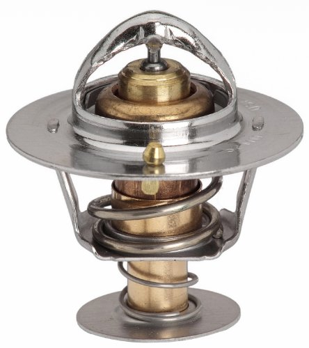 Price comparison product image Stant 45877 SuperStat Thermostat - 170 Degrees Fahrenheit