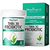 Detox With Probiotics - Best Reviews Guide