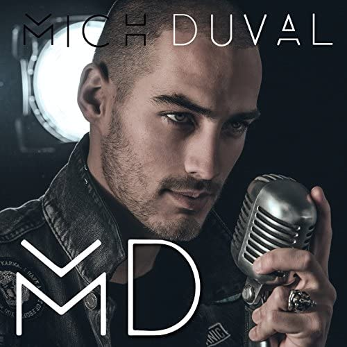 Mich Duval