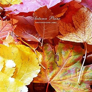 Autumn Piano