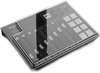 Decksaver Rode Rodecaster Pro Cover (DS-PC-RCASTERPRO)