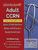 Ccrn Book
