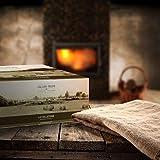 Zoom IMG-1 confezione regalo con salumi tipici
