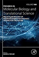 Molecular Biology of Neurodegenerative Diseases: Visions for the Future