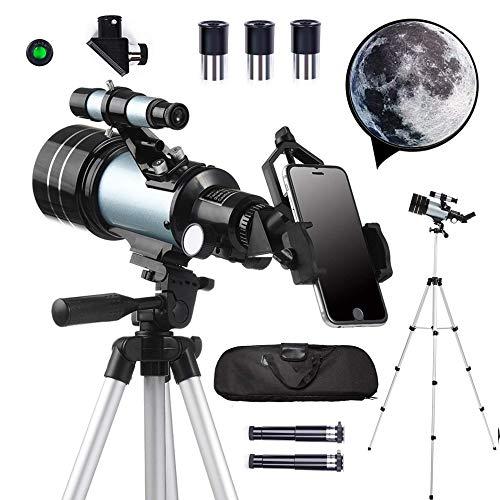 TaiWang 1 Conjunto de telescopios más nuevos para Adultos...