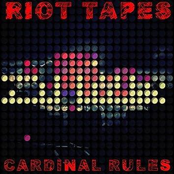 Cardinal Rules