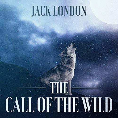 a description of the dog named buck throughout the novel the call of the wild Buck's father was a huge saint bernard, and buck's mother was a huge scotch shepherd dog the central concern of the call of the wild is buck's transformation from a civilized dog of the south to an animal capable of coping with the most adverse conditions in the far north.