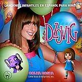 Colita Rosita - Canciones Infantiles en Español para Niños