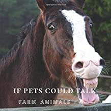 Best if horses could talk Reviews