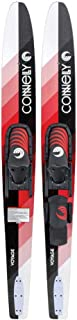 Connelly Voyage Combo Waterskis 68