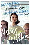 Ashes to Ashes (Volume 3)