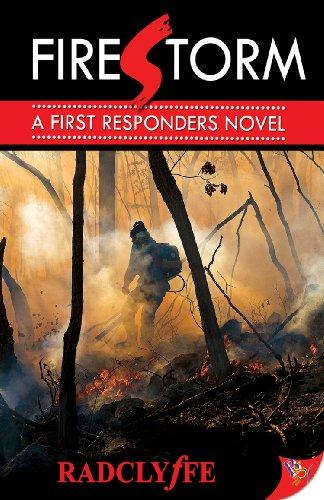 Firestorm by [Radclyffe]