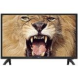 Nevir 7801 TV 32' LED HD USB HDMI LAN WiFi