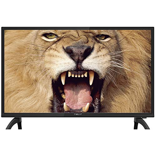 "Televisor Nevir 7801 TV 32"" LED HD USB HDMI LAN WiFi"