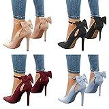 Immagine 1 tomwell scarpe col tacco estate