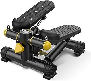 ステッパー ダイエット器具 エアロライフ 室内運動 エクサー ステッパー 健康 器具 家をせおって歩く