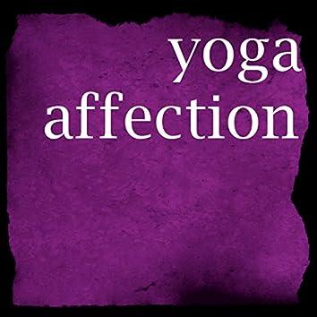 Yoga Affection