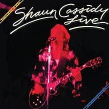 Best shaun cassidy live Reviews