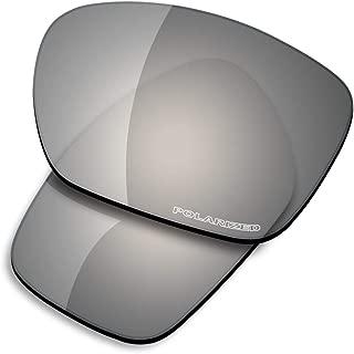 oakley twoface xl lenses