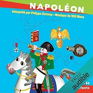 Napoléon Titelbild