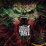 Songtexte von Miss May I - Monument